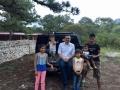 June 2016 Missionary Trip 19
