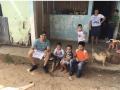 June 2016 Missionary Trip 2